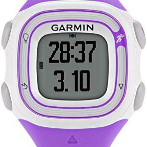 Garmin – Reloj GPS
