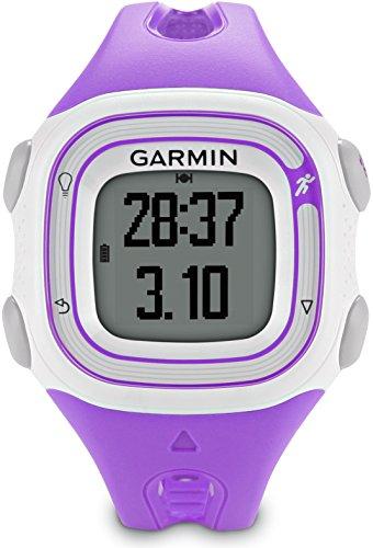 Garmin - Reloj GPS 6