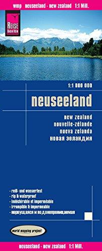 New Zealand 7