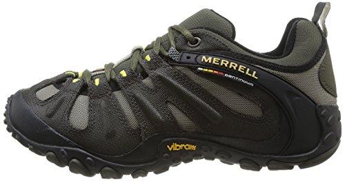 Merrell Chameleon - Zapatillas de senderismo para hombre 2