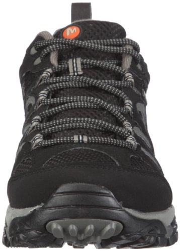 Merrell MOAB GTX J588783 - Zapatillas de montaña para hombre 1
