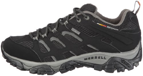 Merrell MOAB GTX J588783 - Zapatillas de montaña para hombre 2