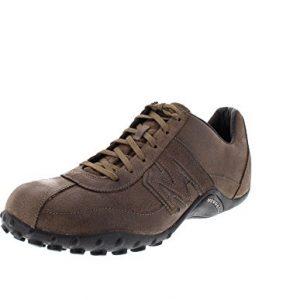 Merrell Sprint Blast – Zapatillas para hombre