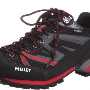 Millet Trident Gtx – Zapatillas de running, Hombre