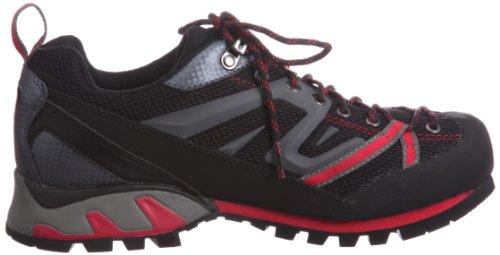 Millet Trident Gtx - Zapatillas de running, Hombre 1