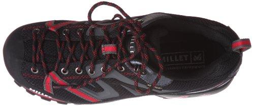 Millet Trident Gtx - Zapatillas de running, Hombre 2