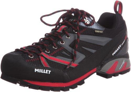 Millet Trident Gtx - Zapatillas de running, Hombre 5