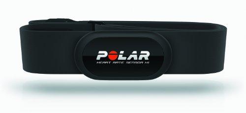 Polar - Polar 90051051 2