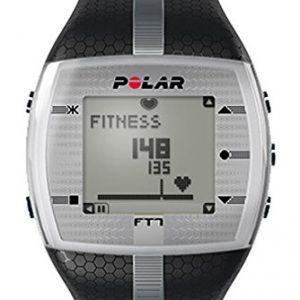 Polar – Polar 90051051