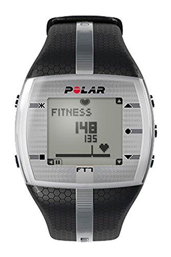 Polar - Polar 90051051 5