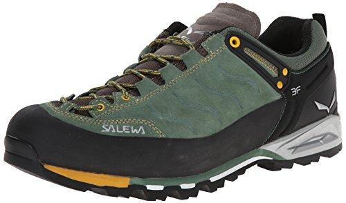 SALEWA MS MTN TRAINER – botas de senderismo de material sintético hombre