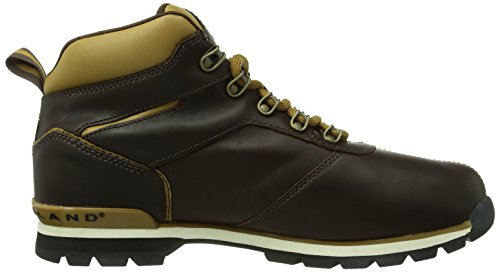 Timberland  - Botas / Boots Clásica, Bajo, Alineados para hombre 1