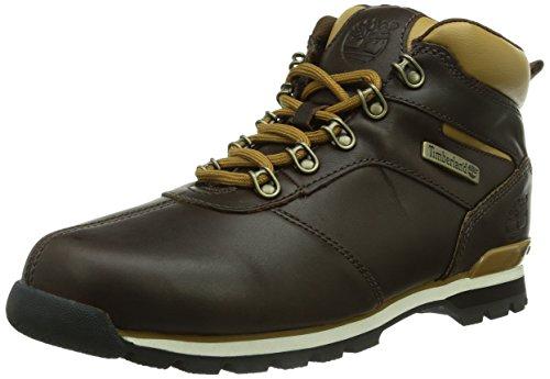 Timberland  - Botas / Boots Clásica, Bajo, Alineados para hombre 7