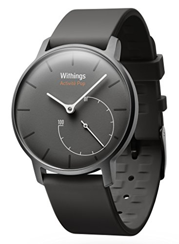 Withings Activite Pop - Monitor de actividad 2