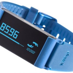 Withings Pulse O2 - Monitor de actividad 5