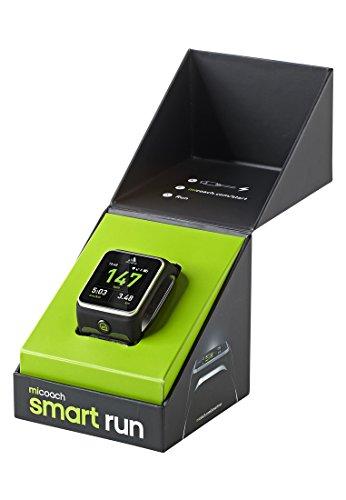 adidas - Reloj entrenador personal con GPS miCoach SS14 Adidas 3