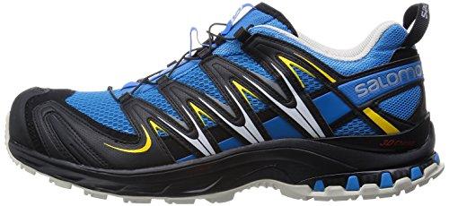Salomon XA Pro 3D - Zapatillas para hombre 1