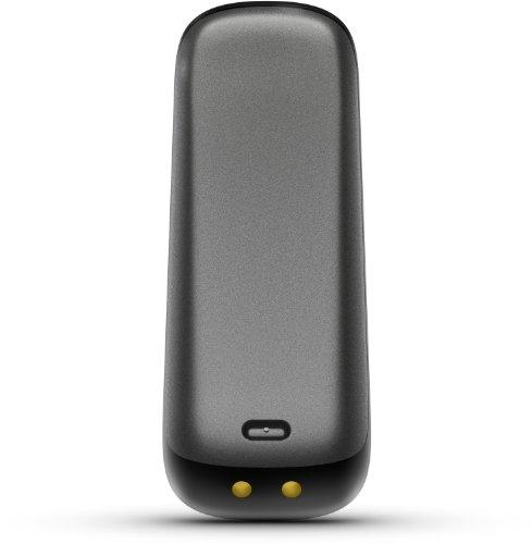 Fitbit One - Monitor de actividad física + sueño inalámbrico 2