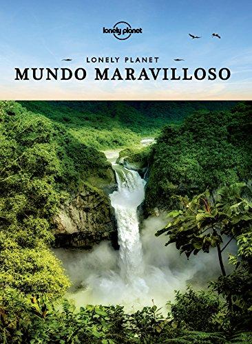 Mundo Maravilloso (Viaje y Aventura) 5