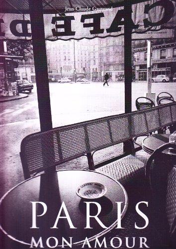 Paris Mon Amour (Varia) 1