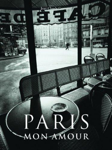 Paris Mon Amour (Varia) 3