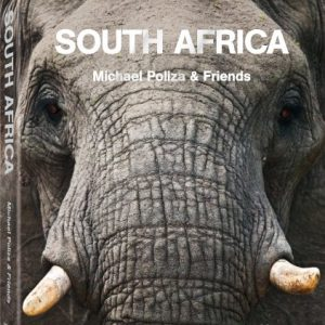 South Africa (Photographer) 3