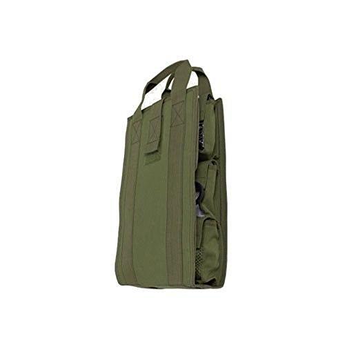 Condor Pack Insert Olive Drab 11