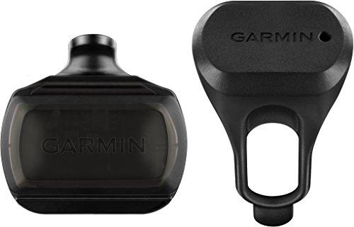 Garmin Bike Speed Sensor 2