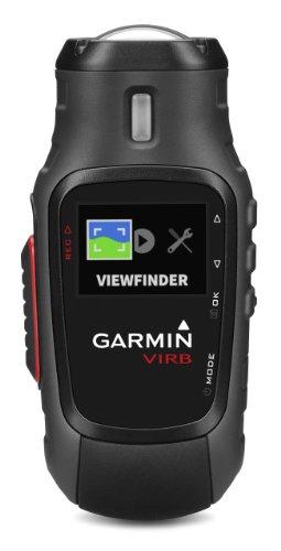 Garmin-Virb-Cmara-de-accin-de-1080p-0