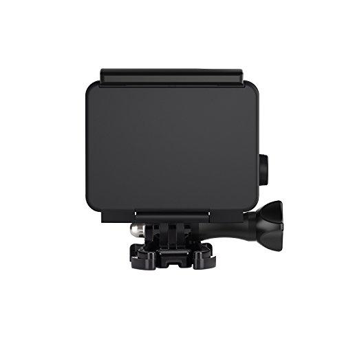 GoPro Camera AHBSH-401 Blackout Housing (Matte Black) 2