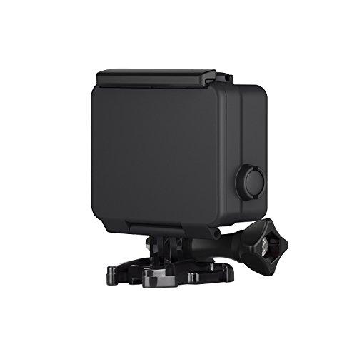 GoPro Camera AHBSH-401 Blackout Housing (Matte Black) 3