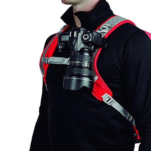 Peak Design CapturePRO Camera Clip 1