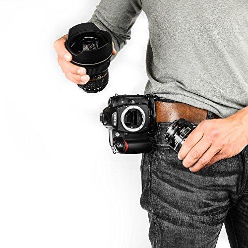 Peak Design CapturePRO Camera Clip 2