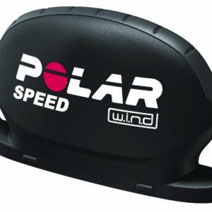 POLAR RCX5 Monitor Cardíaco para Ciclismo 4