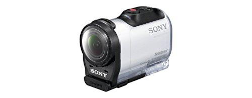 Sony HDR-AZ1 - Action Cam Mini AZ1VR con Wi-fi con control remoto Live View 3