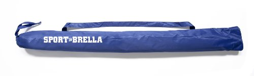 SportBrella - Mobiliario de camping de acampada y senderismo, color as shown 2