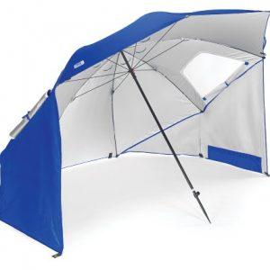 SportBrella - Mobiliario de camping de acampada y senderismo, color as shown 13