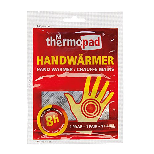 Thermopad 78010 Hand Warmers (10 Pairs) 2