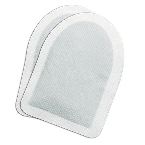 Thermopad 78320 Toe Warmers(30 toe warmers) 2