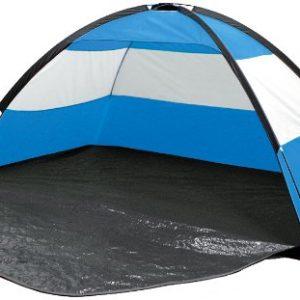 Trail Upf50 Beach Tent, 210 X 120 X 120Cm