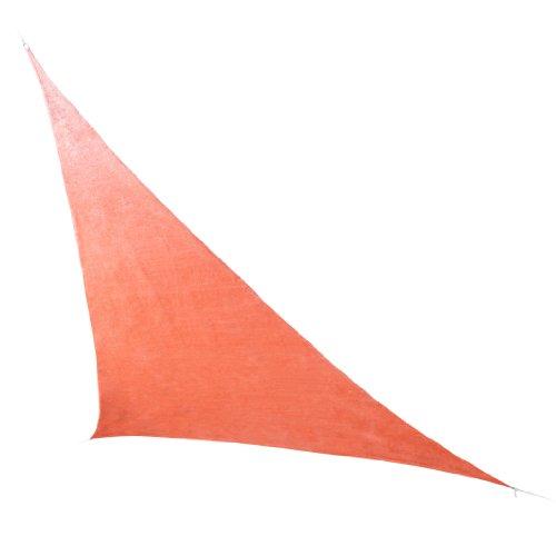 Ultranatura 200100000028 triángulo vela sol ibiza 7