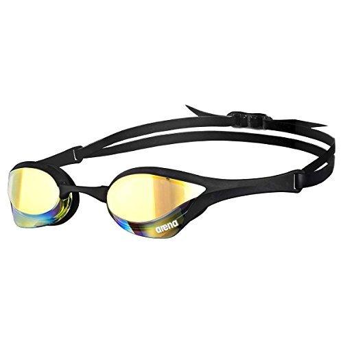 ARENA Cobra Ultra Gafas de Natación de Espejo 1
