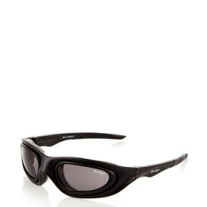Black Canyon Gafas Sportive 6