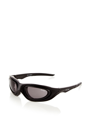 Black Canyon Gafas Sportive 6