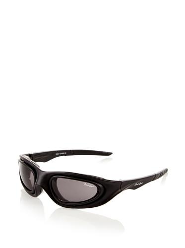 Black Canyon Gafas Sportive 2