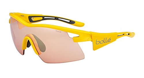 Bollé - Gafas de ciclismo 3