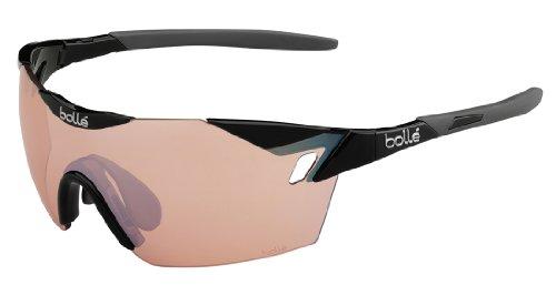 Bollé Sonnenbrille 6th Sense - Gafas de ciclismo 3