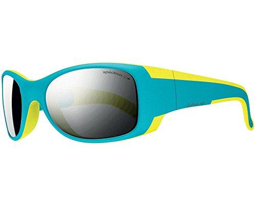 Julbo Booba Sp3+ - Gafas de ciclismo 7