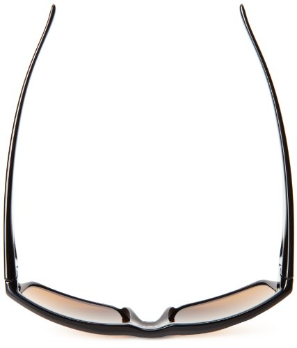 Oakley - Gafas 2