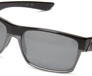 Oakley – Gafas